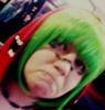 lumpyspacepanda avatar