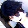 Jenivere avatar