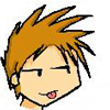 Squall_wolfheart avatar