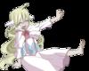 star702 avatar