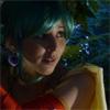 Natsumi avatar