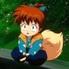 Shippofan avatar