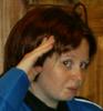 QueenPegasus avatar