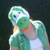 louisalulu avatar