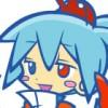 Tiran avatar