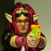 PandoraCaitiff avatar