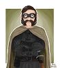 King Gama avatar