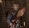 Hershel avatar