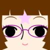 pelicanbird avatar