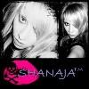 Shanaja avatar