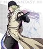 SnowmanKline avatar