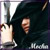 Mocha-Berrytan avatar
