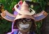 Eatmethoubean avatar
