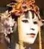 Kei Lin Sama avatar