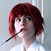 AkujiDelano avatar
