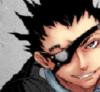 bunneh. avatar