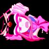 Drutt avatar