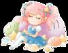 AskaLuna avatar