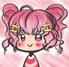 Chaotica-chan avatar
