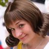 Angelphie avatar