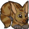 MochaMooch avatar