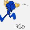 ChairOfBusby avatar