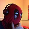 2FurryMidgets avatar