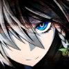 L4dyPaiNe_X avatar