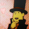 Gazizaty avatar