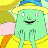 Seb-chan avatar