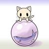 InsanityFish avatar