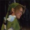 jobiwan avatar