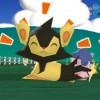 p-chan avatar
