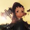 UnaSpi avatar