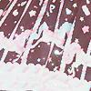 TerryRose avatar