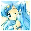 Pastel_Ninja avatar