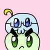 fefe77777 avatar
