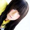MimiEmotion avatar