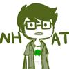 SyntheticAudio avatar