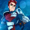 RSpanner avatar