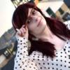 SmolStuff Cosplay avatar