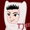 TJPguy avatar