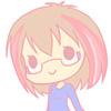 BloodRoseAngel avatar