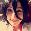Levaice avatar