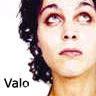Star-Valo avatar