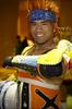 shinrajunkie avatar