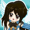 Leonie Heartilly avatar
