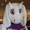 Staley-Stuff avatar