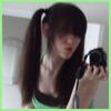SoapyLouLanie avatar