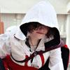 Zelvyne avatar